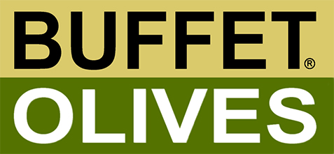 Buffet Olives Website